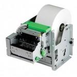 OEM - Originalna oprema proizvođača za ugradnju
